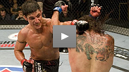 TUF® 9 Finale - Diego Sanchez vs Clay Guida