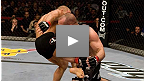 Matt Serra vs Georges St-Pierre UFC® 83: Serra vs. St-Pierre 2