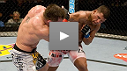 Sean Sherk vs. Tyson Griffin UFC® 90