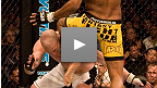 Anderson Silva vs Travis Lutter UFC&reg; 67