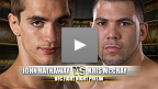 [en Espa&ntilde;ol] UFC Fight Night Prelim: John Hathaway vs Kris McCray