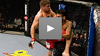 Jeremy Stephens vs. Rafael Dos Anjos UFC&reg; 91