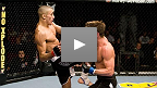 Sam Stout vs. Terry Etim UFC® 89