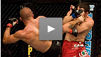 Georges St-Pierre vs Jon Fitch UFC&reg; 87: Seek and Destroy