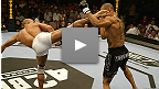 Georges St-Pierre vs Jay Hieron UFC&reg; 48