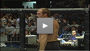 Randy Couture proved he was dangerous in his Octagon debut at UFC 13... and has only gotten better since then.