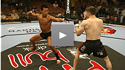 Genki Sudo brings his awkward style into the Octagon™ to take on newcomer Mike Brown.