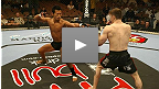 Genki Sudo vs Mike Brown UFC® 47: It's On