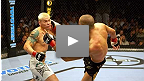 Mike Swick vs Joe Riggs at UFC® 60