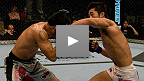Jason Tan vs Dong Hyun Kim UFC&reg; 84