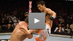 Evan Tanner vs Yushin Okami UFC® 82: Pride of a Champion