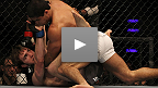 [en espa&ntilde;ol] UFC&reg; 119 Thiago Tavares vs Pat Audinwood