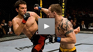 Paul Taylor brings his experience and impressive record to this UFC® 99 welterweight match against the German BJJ artist Peter Sobotta fresh off a 4 match winning streak.