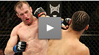 TUF 12: Kyle Watson post-fight interview