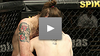 TUF 12: Cody McKenzie post-fight interview