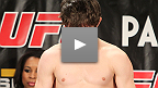 TUF 12: Ian Loveland post-fight interview