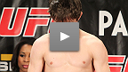 TUF 12: 