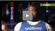 """I used to go to Anger Management classes, but the made me angry.""  A collection of ""Rampage-isms"" from former UFC Light Heavyweight Champ Quinton ""Rampage"" Jackson."