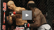 The Ultimate Fighter® 10 Finale Kimbo Slice vs. Houston Alexander