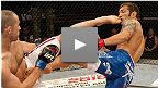The Ultimate Fighter&reg; 11 Finale John Gunderson vs Mark Holst