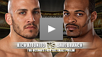 TUF® 12 Finale Prelim Fight: Rich Attonito vs Dave Branch