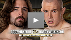 TUF® 12 Finale Prelim Fight: Cody Mckenzie vs Aaron Wilkinson