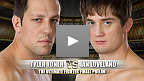 TUF&reg; 12 Finale Prelim Fight: Tyler Toner vs Ian Loveland