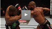 "Bitter rivals Quinton ""Rampage"" Jackson and ""Suga"" Rashad Evans are set to headline UFC 114. Finally, these two former Ultimate Fighting Championship® light heavyweight champions get a chance to let their fists do the talking."