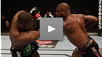 Watch UFC 114 RAMPAGE vs EVANS Replay
