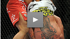 Watch UFC® 116 Event Replay