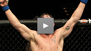 UFC 121: Tom Lawlor learns the value of a game plan with a win over tough Patrick Cote. Hear who he wants to fight next...