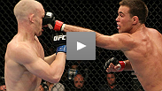 After his UFC debut, Jake Shields talks about fatigue, his return to 170 and underestimating Martin Kampmann.