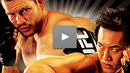 UFC 122: The UFC returns to Germany for another amazing night of fights set to air free on Spike and ESPN (UK).