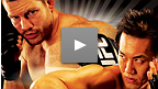 Watch UFC® 122 Marquardt vs Okami live on Nov 13
