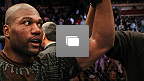 UFC® 123: Event Photo Gallery