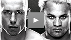 Watch UFC&reg; 124 St-Pierre vs Koscheck on Dec 11