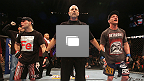 UFC®125: Event Photo Gallery