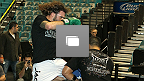 UFC®125: Open Workouts Photo Gallery