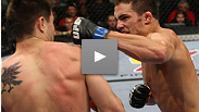 Hear how Jake Ellenberger and Carlos Eduardo Rocha are preparing to fight on the main card of the most stacked event in recent memory.