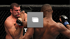 UFC®128 Event Photo Gallery