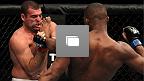 Fotogaleria UFC®128