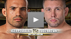 UFC® Live: Sanchez vs. Kampmann- Prelim Fight: Igor Pokrajac vs Todd Brown
