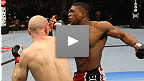 UFC® 103 Paul Daley vs. Martin Kampmann