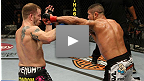 UFC&reg; 104 Joe Stevenson vs. Spencer Fisher