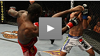 UFC&reg; 104 Anthony Johnson vs. Yoshiyuki Yoshida
