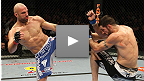 UFC® 105 James Wilks vs. Matt Brown