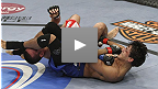 UFC&reg; 106 George Sotiropoulos vs. Jason Dent