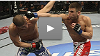 UFC® 108 Joe Lauzon vs. Sam Stout