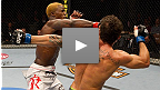 UFC&reg; 109 Melvin Guillard vs. Ronys Torres