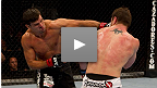 UFC&reg; 109 Demian Maia vs. Dan Miller